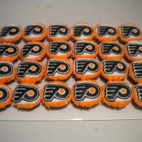 Philadelphia Flyers!!